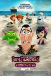 Hotel Transylvania 3: Summer Vacation (2018) free online full with english subtitles