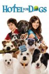 Hotel for Dogs (2007)