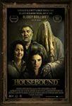 Housebound (2014) english subtitles