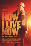 How I Live Now (2013) free online full with english subtitles