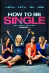 How to Be Single (2016) free online full with english subtitles