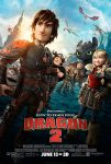 How to Train Your Dragon 2 (2014) full free online with english subtitles