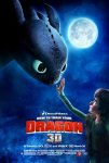 How to Train Your Dragon (2010) free online with english subtitles