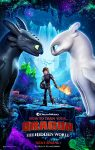 How to Train Your Dragon The Hidden World (2019) full free online with english subtitles