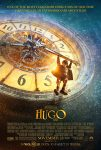 Hugo (2011) Online With English Subtitles