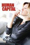 Human Capital (2013)