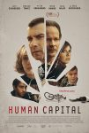 Human Capital (2019) online full free with english subtitles