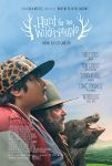 Hunt for the Wilderpeople (2016) free full online with english subtitles