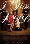 I Am Love (2009) full free online with english subtitles
