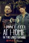 I Dont Feel at Home in This World Anymore (2017) english subtitles