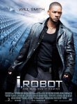 I Robot (2004) full free online with english subtitles
