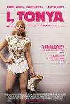I Tonya (2017) free full online with english subtitles