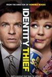 Identity Thief (2013) full free online with english subtitles