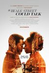 If Beale Street Could Talk (2018) full free online english subtitles