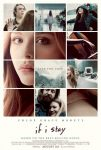 If I Stay (2014) online free with english subtitles