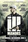 Ill Manors (2012) full online free with english subtitles