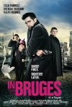 In Bruges (2008) full online free with english subtitles