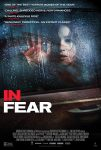 In Fear (2013) online free full with english subtitles