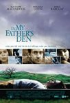 In My Father's Den (2004) english subtitles