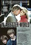 In a Better World (Hævnen) (2010)