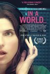 In a World... (2013) online free full english subtitles