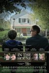 In the House (Dans la maison) (2012) full online free with english subtitles