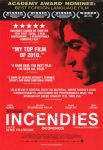 Incendies (2010) online free movie english subtitles