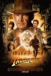 Indiana Jones and the Kingdom of the Crystal Skull (2008) Full free online with English Subtitles