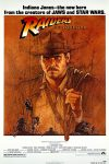 Indiana Jones and the Raiders of the Lost Ark (1981) full free online with english subtitles