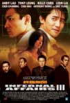 Infernal Affairs 3 (2003) full online free with english subtitles
