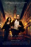 Inferno (2016) online free full with english subtitles