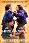 Infinitely Polar Bear (2014) free online full with english subtitles