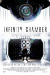 Infinity Chamber (2016) watch full free online with english subtitles
