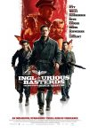 Inglourious Basterds (2009) full movie free online with English Subtitles