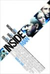 Inside Man (2006) online free full with english subtitles
