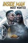 Inside Man: Most Wanted (2019) english subtitles