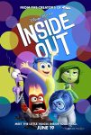 Inside Out (2015) free movie online english subtitles