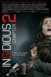 Insidious Chapter 2 2013 English Subtitles