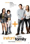 Instant Family (2018) full movie online english subtitles