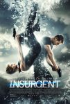 Insurgent (2015) online free full with english subtitles