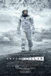 Interstellar (2014) watch full free Online With English Subtitles