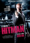 Interview with a Hitman (2012) free online full with english subtitles