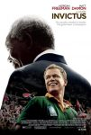 Invictus (2009) full online free with english subtitles