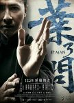 Ip Man 3 (2015) full movie free online English Subtitles