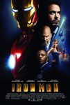 Iron Man (2008) full online free with english subtitles