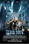 Iron Sky (2012) free full online with english subtitles