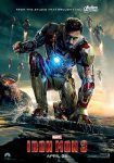 Iron man 3 (2013) full online free with english subtitles