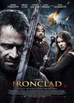 Ironclad (2011) full free online with english subtitles