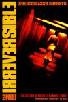 Irréversible (2002) online free full with english subtitles