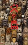 Isle of Dogs (2018) full online free with english subtitles